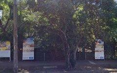15/32 Alice Street, Harris Park NSW