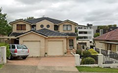 17a Patricia Street, Mays Hill NSW