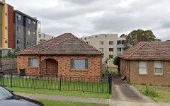 21 Robilliard St, Mays Hill NSW