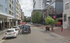 ** Cowper Street, Parramatta NSW
