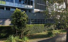 341/27 Porter Street, Ryde NSW