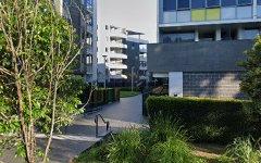 1BED+STUDY/29 Porter Street, Ryde NSW