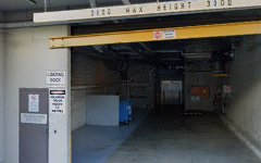 310/53 Palmer Street, Cammeray NSW