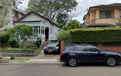 9 Kyngdon Street, Cammeray NSW