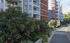 B206/9 Waterview Drive, Lane Cove NSW