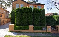 18 Acacia Avenue, Ryde NSW