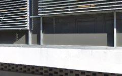 111 Chandos Street, Crows Nest NSW