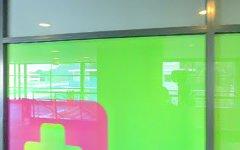 313/3 Herbert Street, St Leonards NSW