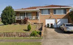 23 Jonathan Street, Greystanes NSW