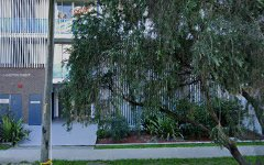 406/3-5 Weston Street, Rosehill NSW
