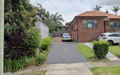 131 Princes Street, Putney NSW