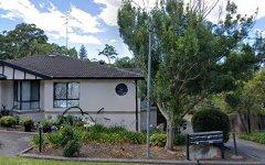 6/190-192 Princes Street, Putney NSW