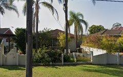 55A Damien Avenue, Greystanes NSW