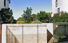 15 Marshall Avenue, St Leonards NSW