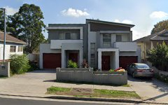 148 Burnett Street, Merrylands NSW