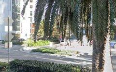 409/5 Footbridge Boulevard, Wentworth Point NSW