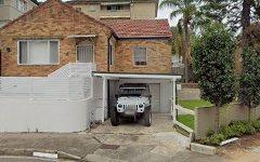 12 Macarthur Avenue, Crows Nest nsw