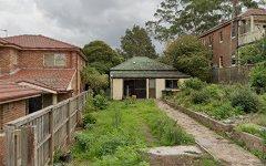 16 Portview Road, Greenwich NSW