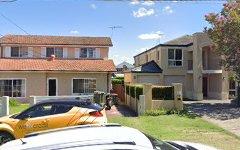 61 Delange Road, Putney NSW