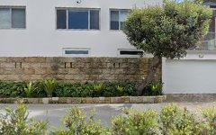 3A Haughton Street, Linley Point NSW