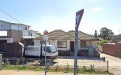 62 Holroyd Road, Merrylands NSW