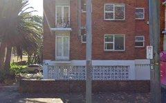 18/168 Falcon Street, Crows Nest NSW