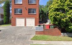 2/28 Hepburn Avenue, Gladesville NSW