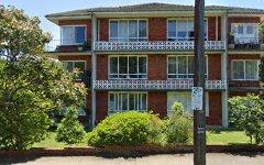 1/8-10 Milner Crescent, Wollstonecraft NSW