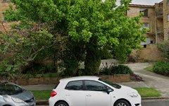 12/8 Belmont Street, Wollstonecraft NSW