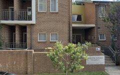 Level 2/37-45 Brickworks Drive, Holroyd NSW