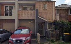 57 Brickworks Drive, Holroyd NSW