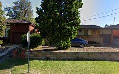 53 Dahlia Street, Greystanes NSW