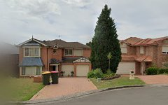 52 Canal Road, Greystanes NSW