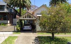 34 Orlando Avenue, Mosman NSW