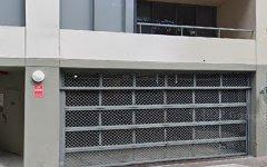 902/39 Mclaren Street, North Sydney NSW