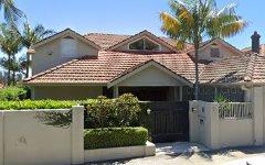 62 Prince Albert Street, Mosman NSW