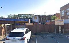 1/206 Merrylands Road, Merrylands NSW