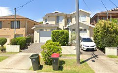 4 Como Street, Merrylands West NSW