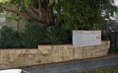 6/2 Salter Street, Huntleys Cove NSW