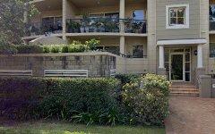 6/3 Bradley Place, Liberty Grove NSW