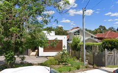 28A Punt Road, Gladesville NSW