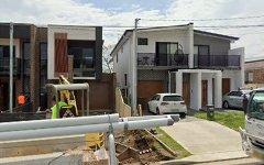 17 Wanda Street, Merrylands West NSW
