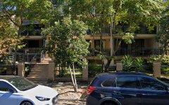 5/43-49 Memorial Avenue, Merrylands NSW