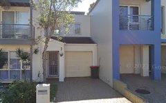 3 Cedar Place, Newington NSW