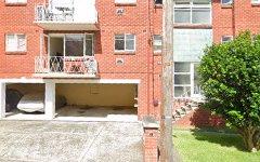 1/1 Elgin Street, Woolwich NSW