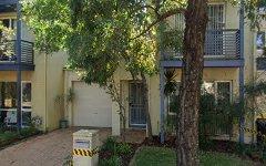 5 Egerszegi Avenue, Newington NSW