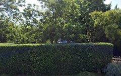 1238 Mulgoa Road, Mulgoa NSW