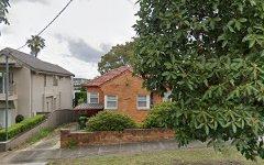 24 Sherwin Street, Henley NSW