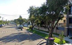 27 O'neill Street, Granville NSW