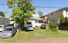 52 Lansdowne Street, Merrylands NSW
